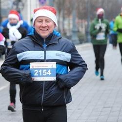 Perskindol kalėdinis bėgimas - Mecislovas Butrimas (2154)