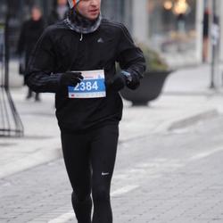 Perskindol kalėdinis bėgimas - Karolis Ramanauskas (2384)