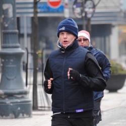 Perskindol kalėdinis bėgimas - Tomas Valiukevicius (2318)