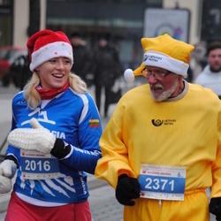 Perskindol kalėdinis bėgimas - Jonas Gudmonas (2371)