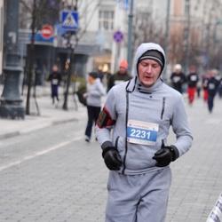 Perskindol kalėdinis bėgimas - Romualdas Malienis (2231)