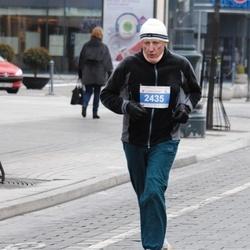 Perskindol kalėdinis bėgimas - Algis Sasnauskas (2435)