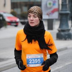 Perskindol kalėdinis bėgimas - Laima Stankeviciute (2395)