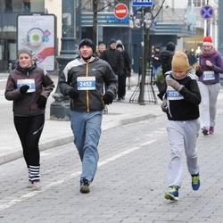 Perskindol kalėdinis bėgimas - Andrius Tala (2452)