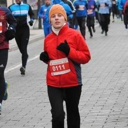 Perskindol kalėdinis bėgimas - Aurelija Kisieliute (111)