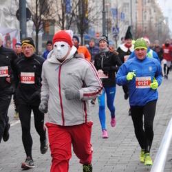 Perskindol kalėdinis bėgimas - Šarunas Cesna (121)
