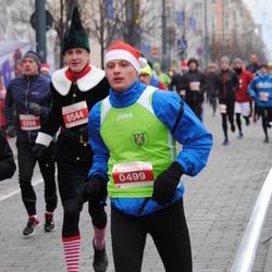Perskindol kalėdinis bėgimas - Deimantas Rainys (499)