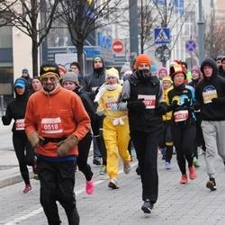 Perskindol kalėdinis bėgimas - Gediminas Kinderis (518)