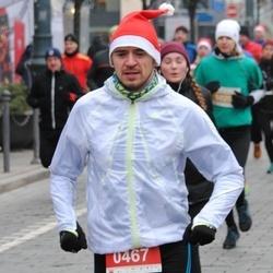 Perskindol kalėdinis bėgimas - Aurimas Kalinka (467)