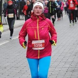 Perskindol kalėdinis bėgimas - Gintre Krizonyte (256)