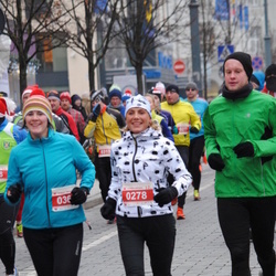Perskindol kalėdinis bėgimas - Jurate Simkuviene (278)