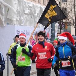 Perskindol kalėdinis bėgimas - Gediminas Druskis (362)