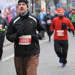 Perskindol kalėdinis bėgimas - Laimonas Staniulionis (592)