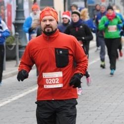 Perskindol kalėdinis bėgimas - Denis Poloudin (202)