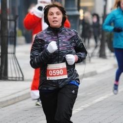 Perskindol kalėdinis bėgimas - Julija Ritcik (590)