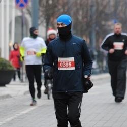 Perskindol kalėdinis bėgimas - Remigijus Šapalas (395)