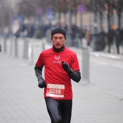 Perskindol kalėdinis bėgimas - Juozas Macys (255)