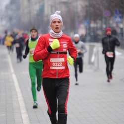 Perskindol kalėdinis bėgimas - Viktoras Staišiunas (322)
