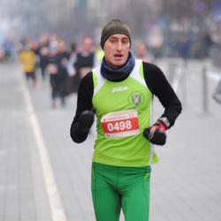 Perskindol kalėdinis bėgimas - Povilas Cervonka (498)