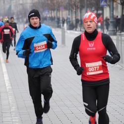 Perskindol kalėdinis bėgimas - Martynas Majeris (77)