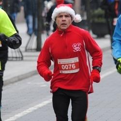 Perskindol kalėdinis bėgimas - Jonas Karalius (76)