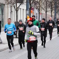 Perskindol kalėdinis bėgimas - Arunas Maciulevicius (394)
