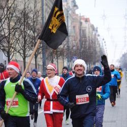 Perskindol kalėdinis bėgimas - Tomas Utka (502)