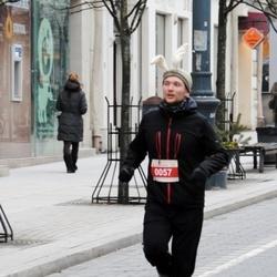 Perskindol kalėdinis bėgimas - Darius Ratkevcius (57)