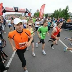 Kaunas Marathon