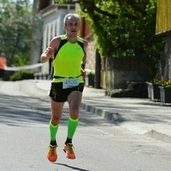 Trakų pusmaratonis 2015 - Saulius Batavicius (4530)