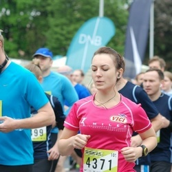 DNB - Nike We Run Vilnius - Aušra Savickaite (4371)