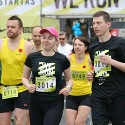 DNB - Nike We Run Vilnius - Audrius Jaraminas (714)