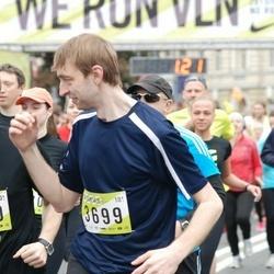 DNB - Nike We Run Vilnius - Darius Kulikauskas (3699)