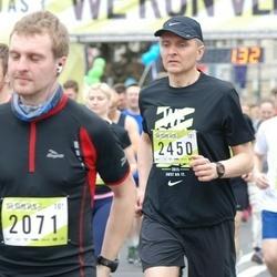 DNB - Nike We Run Vilnius - Gintaras Makštutis (2450)