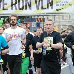 DNB - Nike We Run Vilnius - Ignas Kapleris (244)