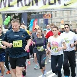 DNB - Nike We Run Vilnius - Tadas Cijunaitis (643)