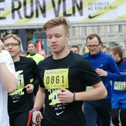 DNB - Nike We Run Vilnius - Martynas Kisielius (861)