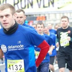 DNB - Nike We Run Vilnius - Giedrius Ambroþevicius (4132)