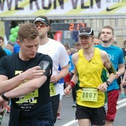 DNB - Nike We Run Vilnius - Tadas Milašius (7)