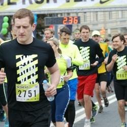 DNB - Nike We Run Vilnius - Vytautas Butkevicius (2751)