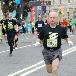 DNB - Nike We Run Vilnius - Rimantas Mackevicius (3066)