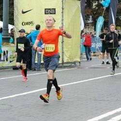 DNB - Nike We Run Vilnius - Darius Pietaris (778)