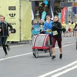 DNB - Nike We Run Vilnius - Rasa Stupakovaite (3030)