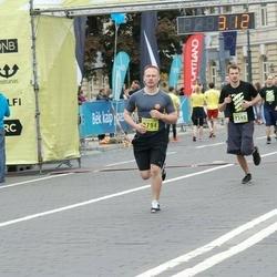 DNB - Nike We Run Vilnius - Vilhelmas Daugmaudis (794)