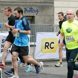 DNB - Nike We Run Vilnius - Darius Kasperavicius (3435)