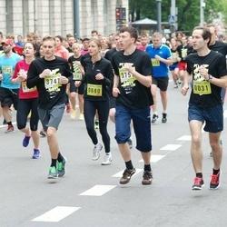 DNB - Nike We Run Vilnius - Vaidotas Radzevicius (31)