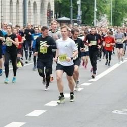 DNB - Nike We Run Vilnius - Rytis Simanaitis (598)
