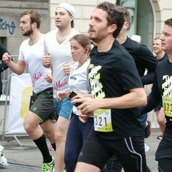 DNB - Nike We Run Vilnius - Mantas Baniulis (736)