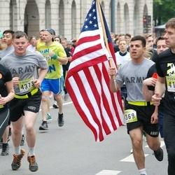 DNB - Nike We Run Vilnius - Jonathan Gonzalez (4373)