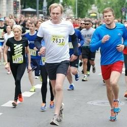 DNB - Nike We Run Vilnius - Andrej Caplinskij (2637)